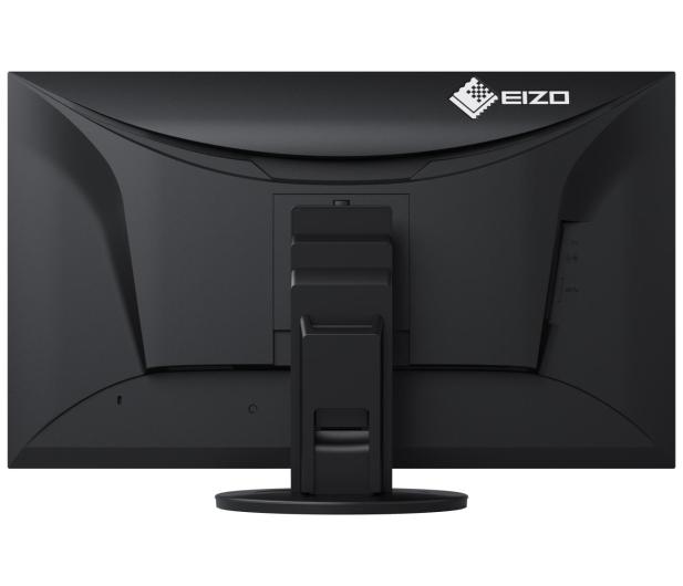 Eizo FlexScan EV2760-BK - 560745 - zdjęcie 7