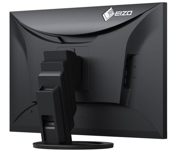 Eizo FlexScan EV2760-BK - 560745 - zdjęcie 8
