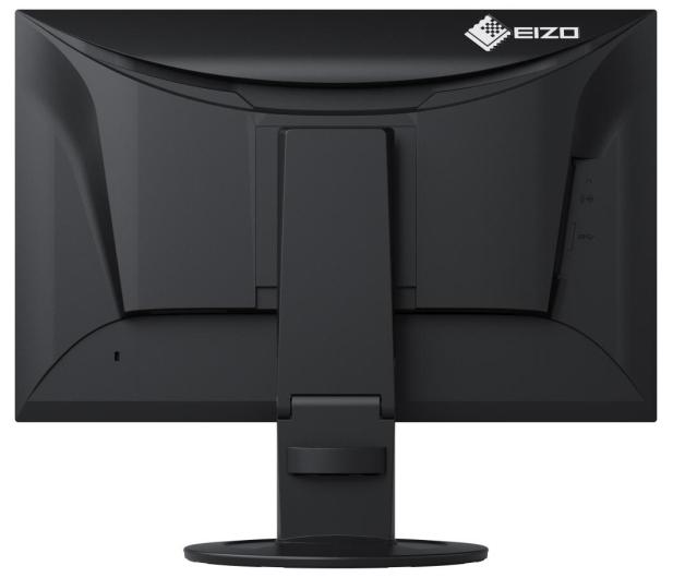 Eizo FlexScan EV2360-BK - 560742 - zdjęcie 7
