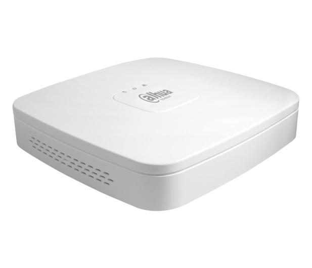 Dahua Zestaw do monitoringu (2x 2MP, NVR, 1TB, switch) - 581438 - zdjęcie 4