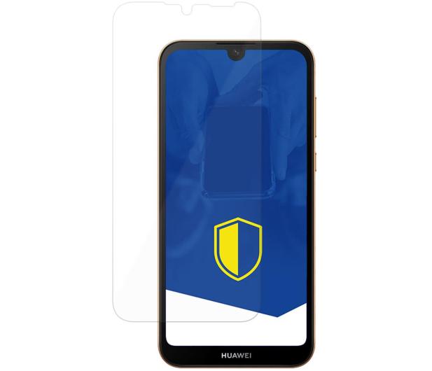 3mk Szkło Flexible Glass do Huawei Y5 2019 - 500471 - zdjęcie