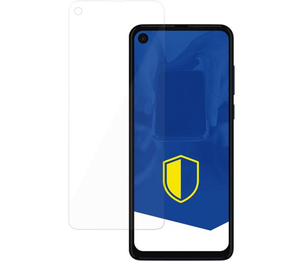 3mk Flexible Glass do Motorola One Vision - 514662 - zdjęcie