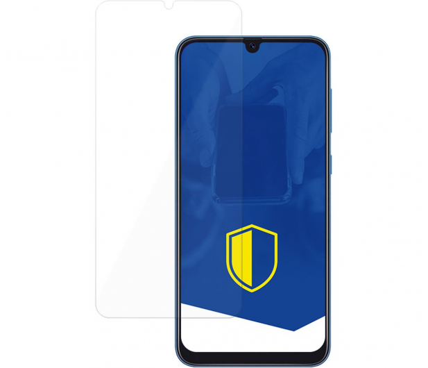 3mk Flexible Glass do Samsung Galaxy A10 - 505288 - zdjęcie