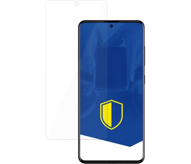 3mk Flexible Glass do Samsung Galaxy A51 - 536442 - zdjęcie