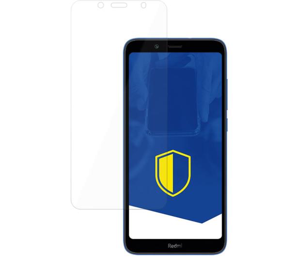 3mk Flexible Glass do Xiaomi Redmi 7A - 509043 - zdjęcie