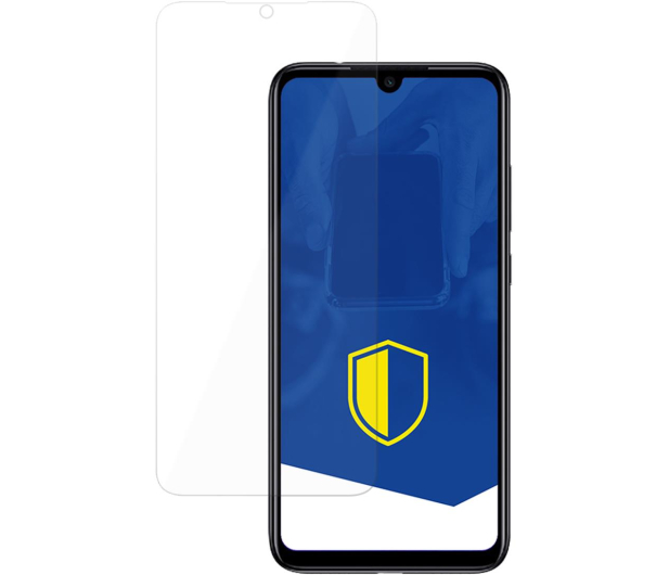 3mk Flexible Glass do Xiaomi Redmi Note 7  - 489798 - zdjęcie