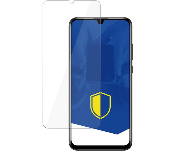 3mk Flexible Glass do Honor 20 Lite - 505357 - zdjęcie