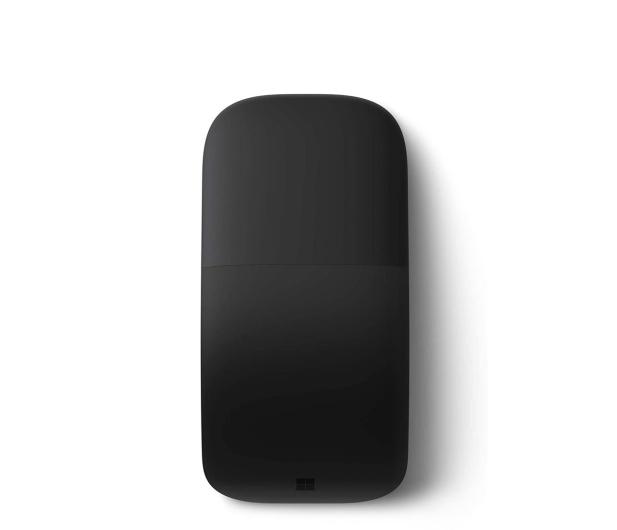Microsoft Arc Mouse - 377436 - zdjęcie