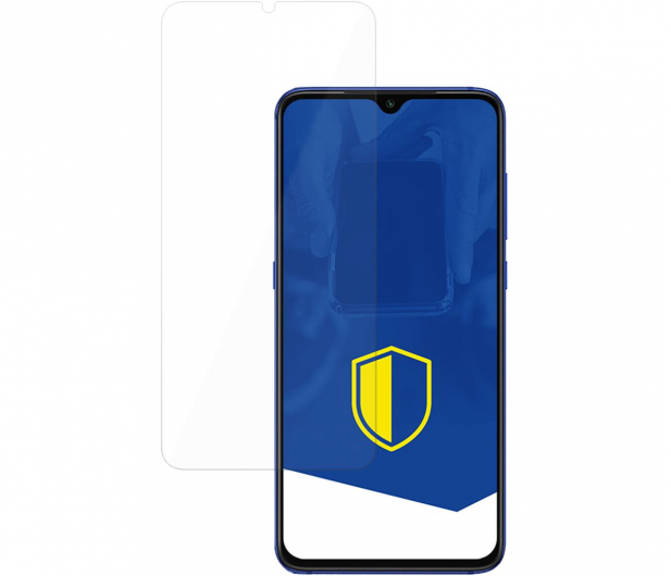 3mk Flexible Glass do Xiaomi Mi 9 / Mi 9 Lite - 490476 - zdjęcie