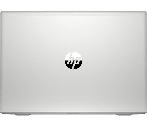 HP ProBook 450 G7 i5-10210/8GB/256/Win10P - 566903 - zdjęcie 6