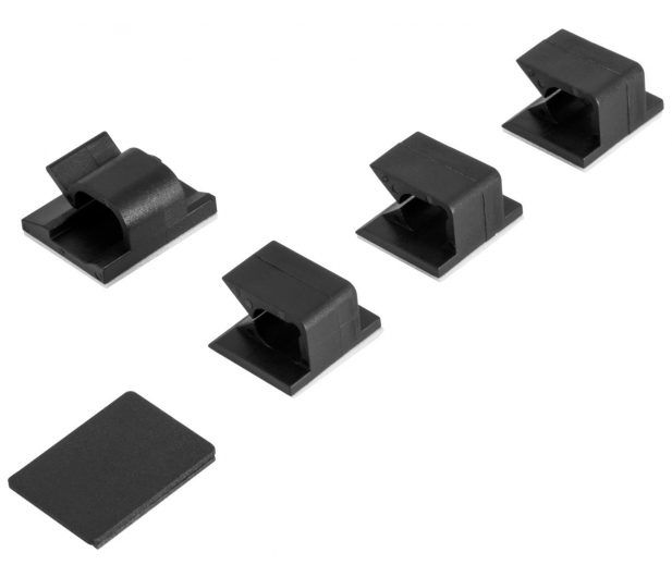 Corsair iCUE LS100 Smart Lighting Strip Starter Kit - 561804 - zdjęcie 6