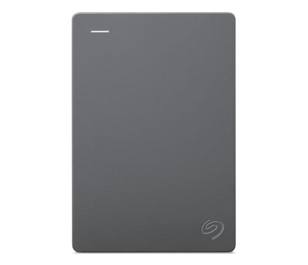 Seagate Basic 4TB USB 3.0 - 561535 - zdjęcie