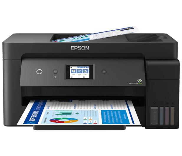Epson EcoTank L14150 - 561432 - zdjęcie 2