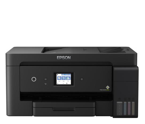 Epson EcoTank L14150 - 561432 - zdjęcie