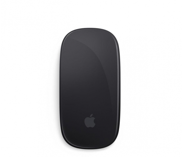 Apple Magic Mouse 2 Space Grey - 422109 - zdjęcie