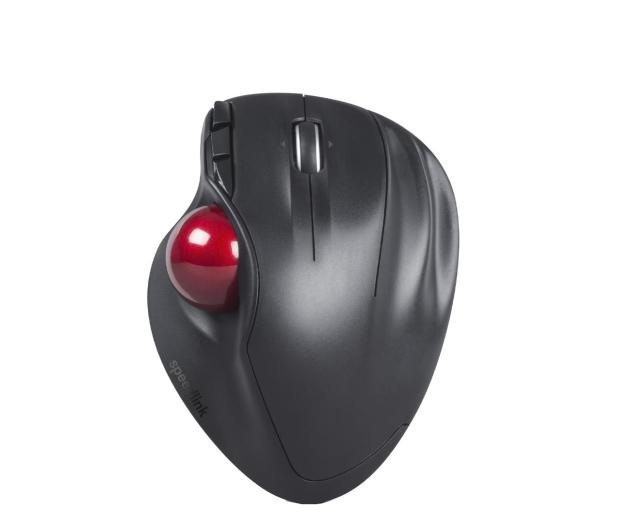 SpeedLink Aptico Trackball - 426226 - zdjęcie