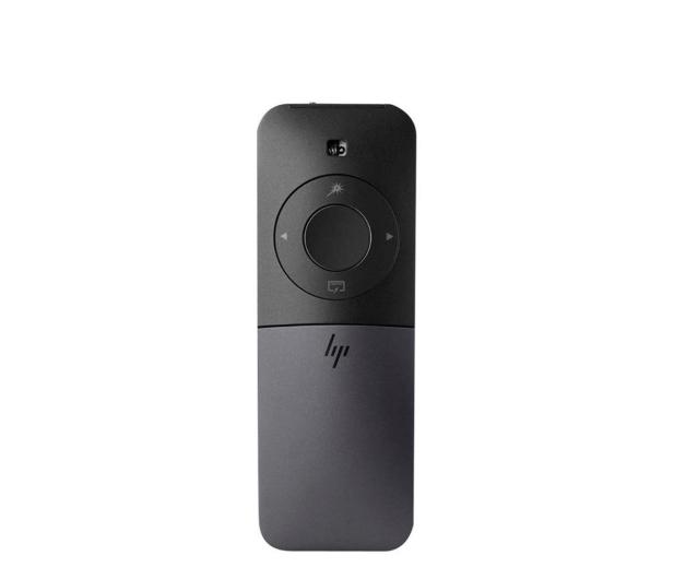 HP Elite Presenter Mouse - 428250 - zdjęcie