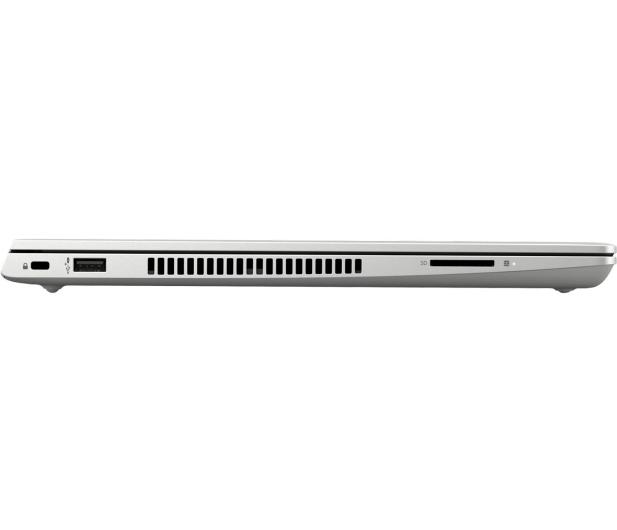 HP ProBook 440 G7 i5-10210/8GB/256/Win10P WWAN - 588463 - zdjęcie 6