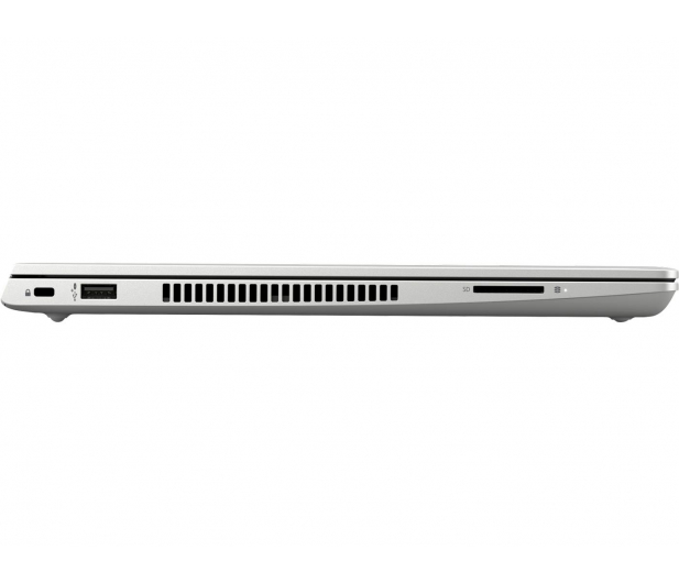 HP ProBook 440 G7 i5-10210/16GB/256+1TB/Win10P WWAN - 597685 - zdjęcie 6