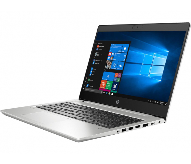 HP ProBook 440 G7 i5-10210/16GB/256+1TB/Win10P WWAN - 597685 - zdjęcie 8
