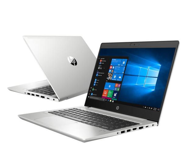 HP ProBook 440 G7 i5-10210/16GB/256+1TB/Win10P WWAN - 597685 - zdjęcie
