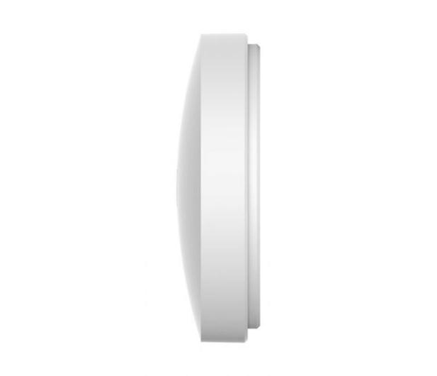 Xiaomi Mi Wireless Switch - 562183 - zdjęcie 4