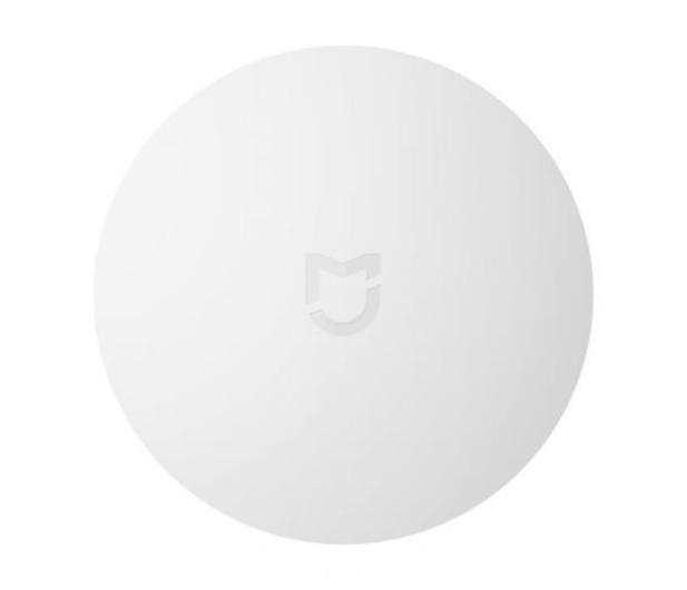 Xiaomi Mi Wireless Switch - 562183 - zdjęcie 2
