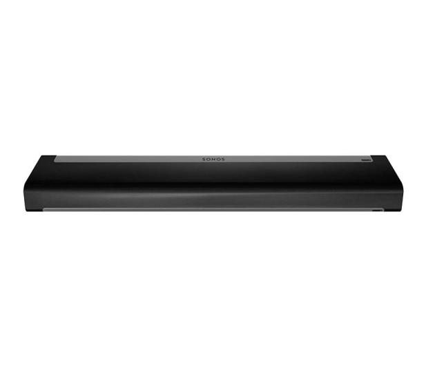 Sonos Playbar - 358833 - zdjęcie