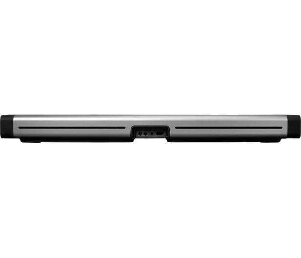 Sonos Playbar - 358833 - zdjęcie 5