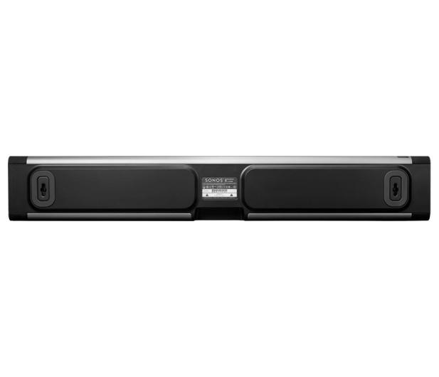 Sonos Playbar - 358833 - zdjęcie 6
