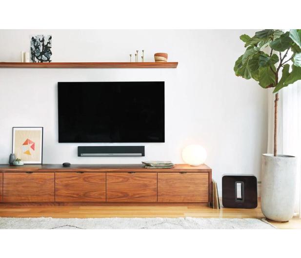 Sonos Playbar - 358833 - zdjęcie 7