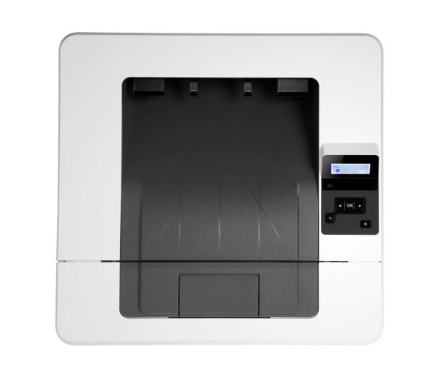 HP LaserJetPro M304a - 555795 - zdjęcie 7