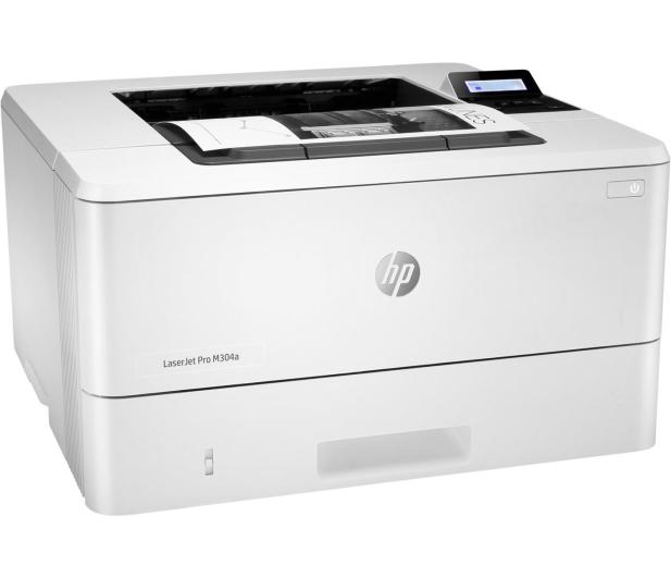 HP LaserJetPro M304a - 555795 - zdjęcie 3