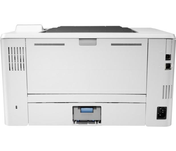 HP LaserJet Pro M404dn - 555800 - zdjęcie 5