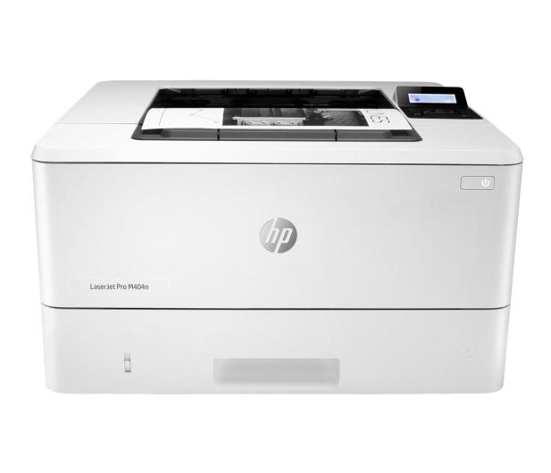 HP LaserJet Pro M404n - 555801 - zdjęcie