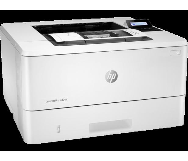 HP LaserJet Pro M404n - 555801 - zdjęcie 3