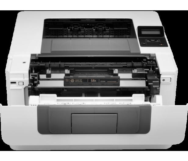 HP LaserJet Pro M404n - 555801 - zdjęcie 4