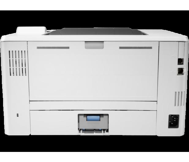 HP LaserJet Pro M404n - 555801 - zdjęcie 5