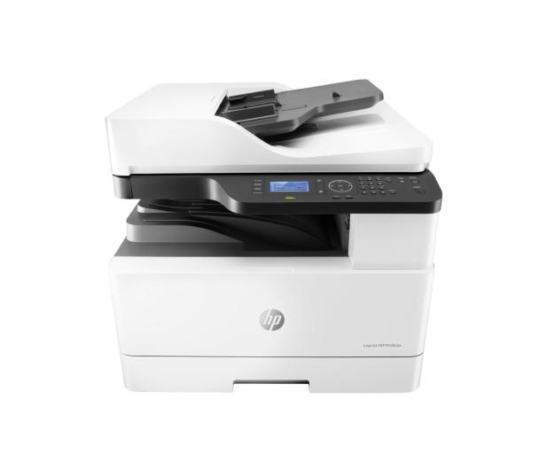 HP LaserJet Pro M436nda - 555828 - zdjęcie