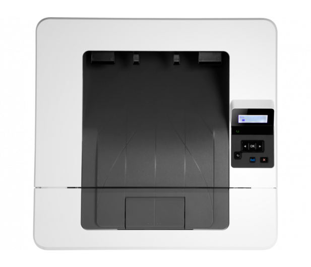 HP LaserJet Pro M404dw - 555802 - zdjęcie 7