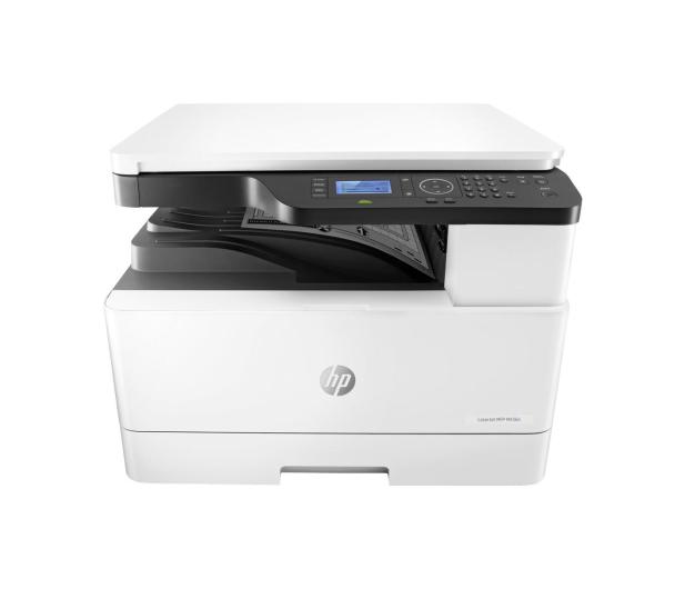 HP LaserJet Pro M436n - 555830 - zdjęcie