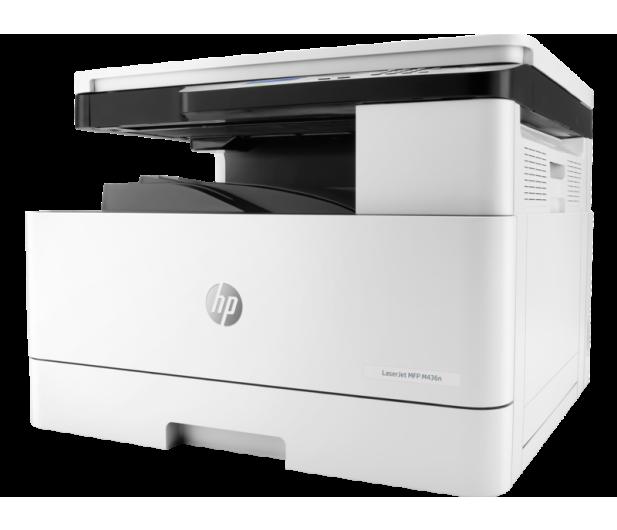 HP LaserJet Pro M436n - 555830 - zdjęcie 3