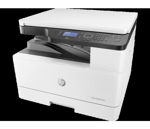 HP LaserJet Pro M436n - 555830 - zdjęcie 4