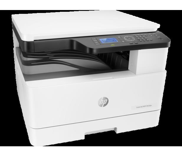 HP LaserJet Pro M436n - 555830 - zdjęcie 5