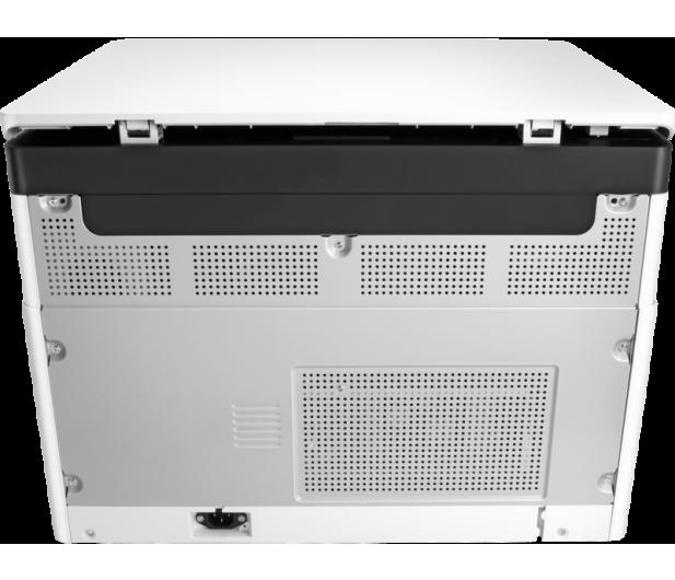HP LaserJet Pro M436n - 555830 - zdjęcie 6