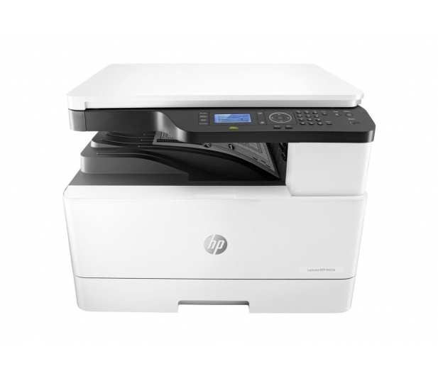 HP LaserJet Pro M433a - 555833 - zdjęcie