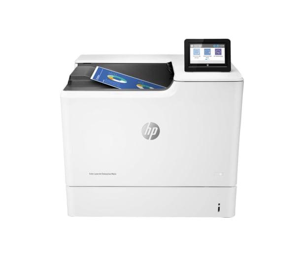 HP Color LaserJet Enterprise M653dn - 555834 - zdjęcie