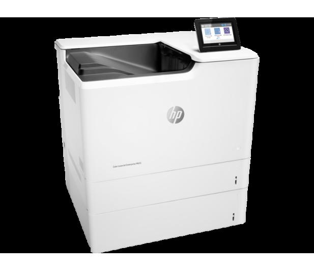 HP Color LaserJet Enterprise M653x - 555835 - zdjęcie 3
