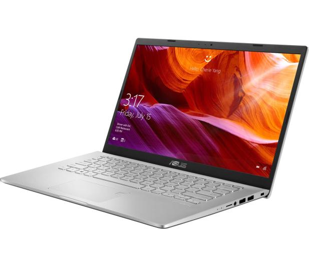 ASUS X409FL-EK070AT i5-8265U/12GB/256+1TB/W10 MX250 - 566478 - zdjęcie 3