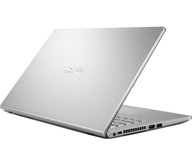 ASUS X409FL-EK070AT i5-8265U/12GB/256+1TB/W10 MX250 - 566478 - zdjęcie 5
